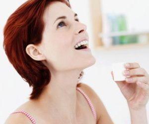 Что делать, если больно глотать, но горло не болит