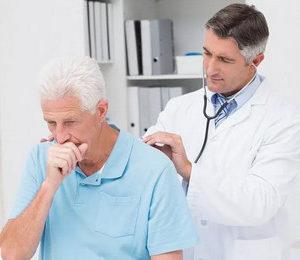 Что такое трахеобронхит и как его лечить