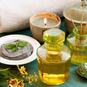 Как делать ингаляции с эфирными маслами