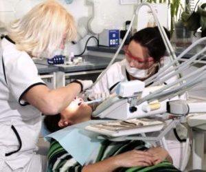 Как лечить ангину Людвига