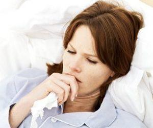 Как лечить флегмонозную ангину