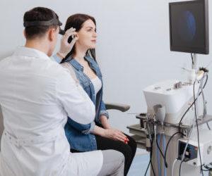 Как лечить отосклероз и что это такое