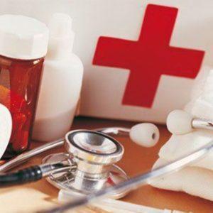 Как лечить пневмофиброз