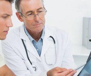 Как лечить пневмосклероз