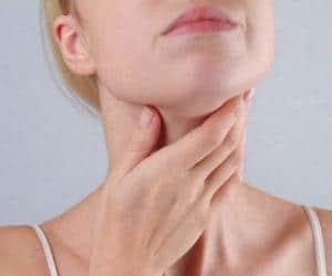 Как лечить сифилис в горле