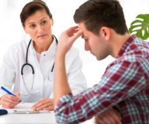 Как лечить сифилитическую ангину