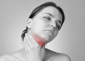 Как лечить стрептококк вириданс в горле