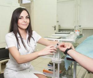 Как лечить вирус Эпштейн-Барра