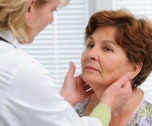 Как лечить вирусную ангину у взрослых