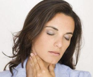 Как применять гомеопатический препарат Спонгия