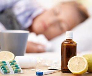 Как применять лекарство Умкалор