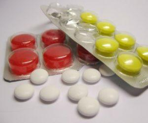 Как принимать препарат Нео-ангин