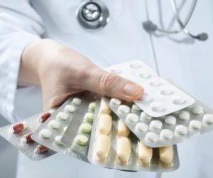 Какой антибиотик принимать при бронхите у взрослых