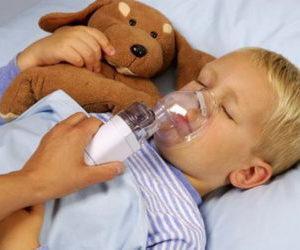 Можно ли на ночь делать ингаляции ребенку: ингаляции перед сном