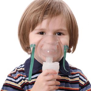 Как делать ингаляцию «Дексаметазоном» для детей и взрослых