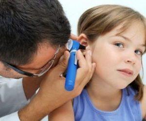 Что такое аутофония и как её лечить