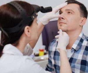 Что такое гипосмия и как её лечить
