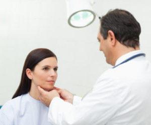 Что такое острый ларингит и как его лечить