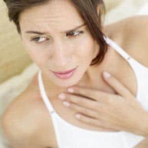 Как лечить хронический ларингит