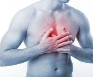Как лечить экссудативный плеврит