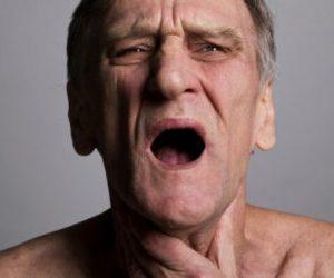 Как лечить осипший голос