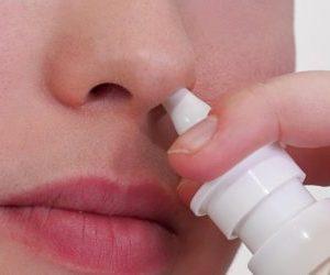 Как применять препарат Нафазолин