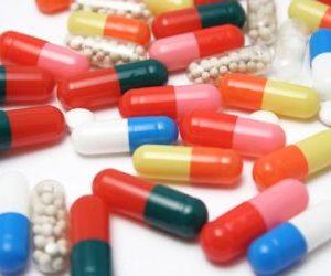 Какие антибиотики можно давать детям
