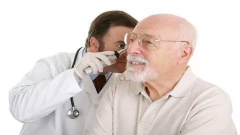 Как лечить тиннитус