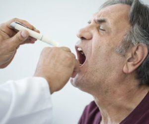 Что за болезнь дифтерия и как её лечить