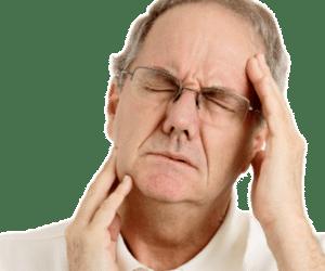 Что делать, если болит челюсть при жевании