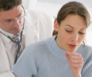 Что такое адгезивный плеврит и как его лечить
