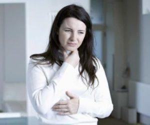 Как лечить хламидийный фарингит