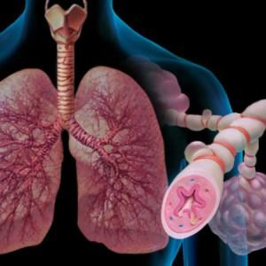 Как лечить аллергическую бронхиальную астму
